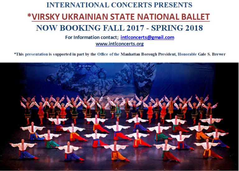 ukrainian_concert_2016_03-768x552