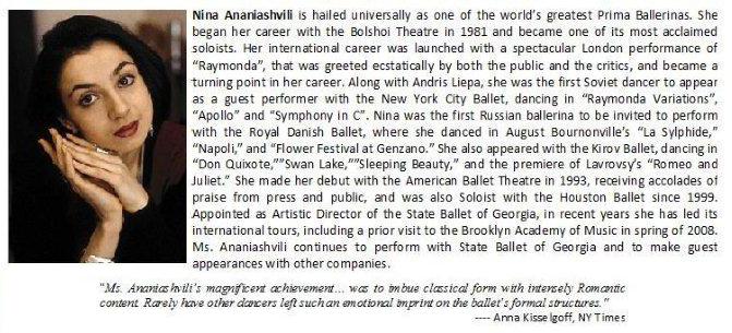 new_nina_ananiashvili_biography_info