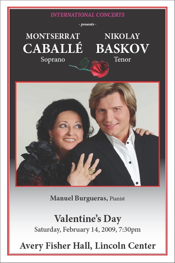valentinesday2009