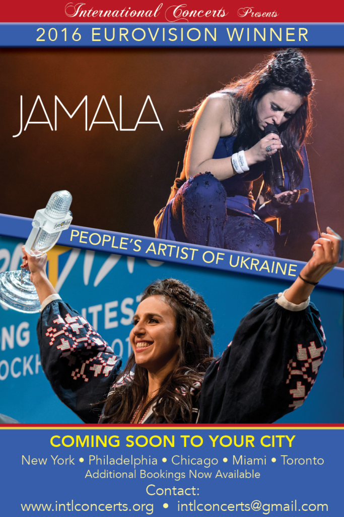 jamala-flyer